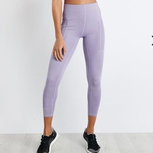 Adidas Stella McCartney FitSense+ Training Tights